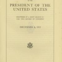 http://resources.presidentwilson.org/wp-content/uploads/2017/03/D04369.pdf