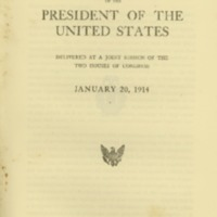 http://resources.presidentwilson.org/wp-content/uploads/2017/02/D04314.pdf