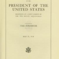 http://resources.presidentwilson.org/wp-content/uploads/2017/02/D04378.pdf
