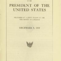 http://resources.presidentwilson.org/wp-content/uploads/2017/02/D04326.pdf