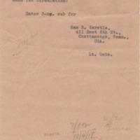 Scrapbook page 49d