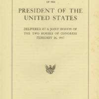 http://resources.presidentwilson.org/wp-content/uploads/2017/02/D04361.pdf