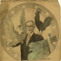http://resources.presidentwilson.org/wp-content/uploads/2017/03/WWPLCartoon00.jpg