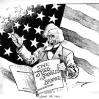 June 14 - 1919