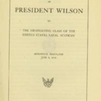 http://resources.presidentwilson.org/wp-content/uploads/2017/03/D04321.pdf