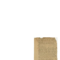 Scrapbook page 41a