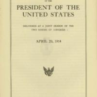 http://resources.presidentwilson.org/wp-content/uploads/2017/02/D04316.pdf
