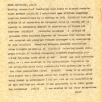 William S. Sims to Robert Lansing