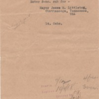 Scrapbook page 49f
