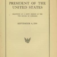 http://resources.presidentwilson.org/wp-content/uploads/2017/03/D04323.pdf