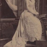 Lizzie Michie Catlett