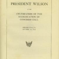 http://resources.presidentwilson.org/wp-content/uploads/2017/03/D04310.pdf