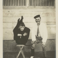 Coleman & Nelson