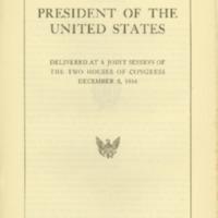 http://resources.presidentwilson.org/wp-content/uploads/2017/03/D04356.pdf