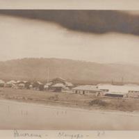 Panorama, Olangapo, PI