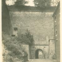 Fortress of Verdun