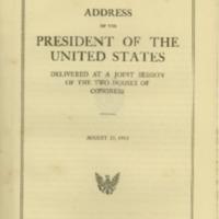 http://resources.presidentwilson.org/wp-content/uploads/2017/02/D04309.pdf