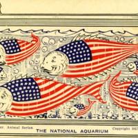 The National Aquarium