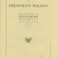 http://resources.presidentwilson.org/wp-content/uploads/2017/02/D04308.pdf