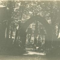 Unidentified Park