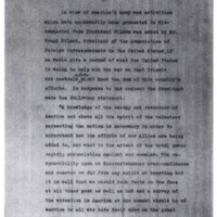 http://resources.presidentwilson.org/wp-content/uploads/2018/01/WWI1145B.pdf