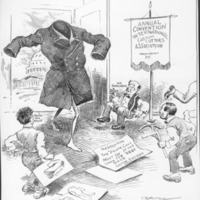 http://resources.presidentwilson.org/wp-content/uploads/2017/02/19140207T45.jpg