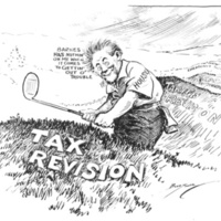 Tax Revision