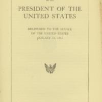 http://resources.presidentwilson.org/wp-content/uploads/2017/02/D04357.pdf