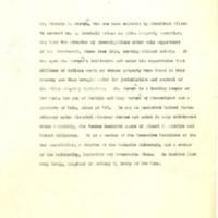 Biography of Francis P. Garvan