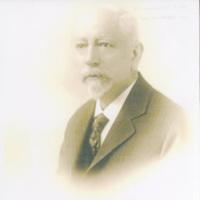 Otto Friedrich Kappelmann