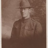 Arthur Dahlbom