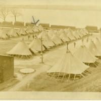 Fort Greble, RI