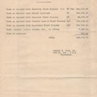 Scrapbook page 46b