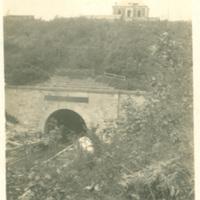 Vimy Ridge, Bellicourt